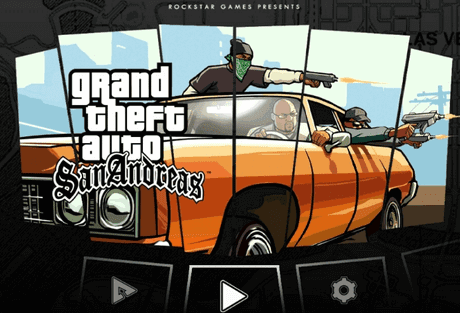 download game gta sa lite mali v5